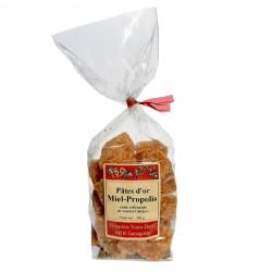 Pâtes Miel et Propolis