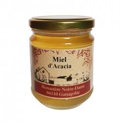 Miel d'Acacia 250 grs
