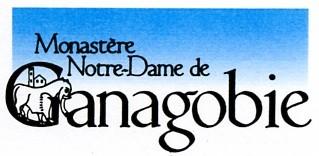 Monastère Notre Dame de Ganagobie