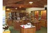 La Boutique de Ganagobie